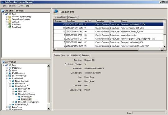 A4SP_screenshot_large
