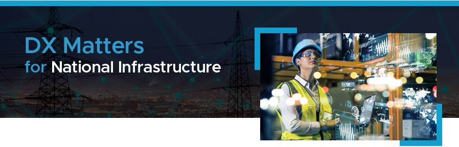 SPT_Header_Infrastructure_2_cropped