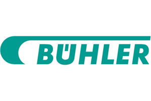 CCD_Buehler_300x200_PNG-300x200