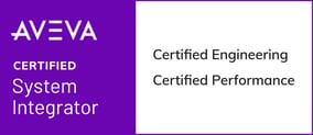 Certified-SI-Sample