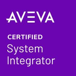 Certified-SI-Sample1