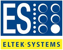 Eltek-Systems