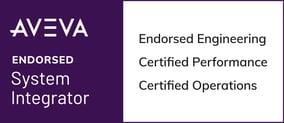 Endorsed-SI-Sample