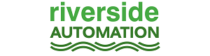 Riverside-automation-logo-300x80