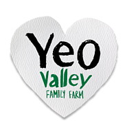 YeoValley-Logo_Web_GREEN-Straight-Large