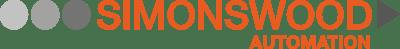 simonswood-automationlogo