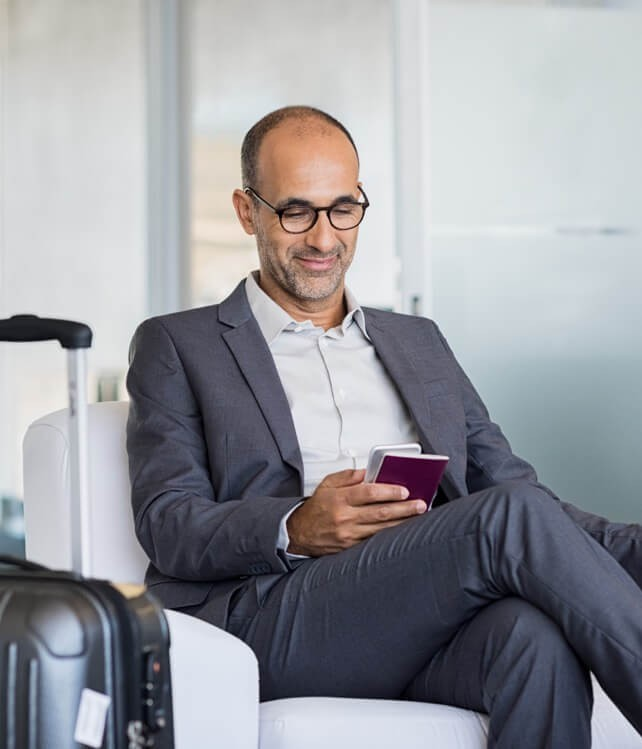 connect-enterprise-im-on-all-devices