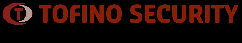 Tofino-Security-Logo