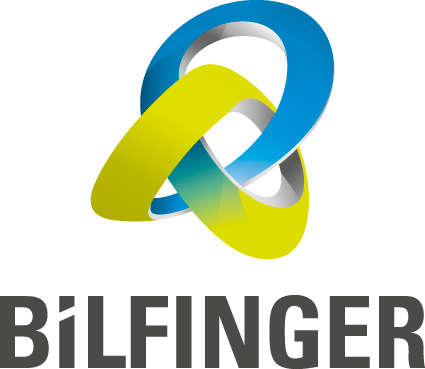 Bilfinger_Brand_Ver_RGB
