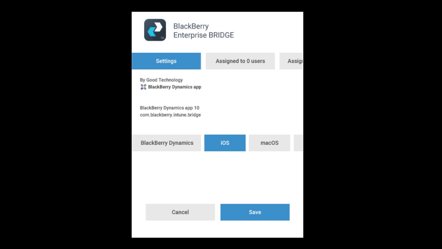blackberry-spark-uem-suite-tab1-mobile-application-management-02