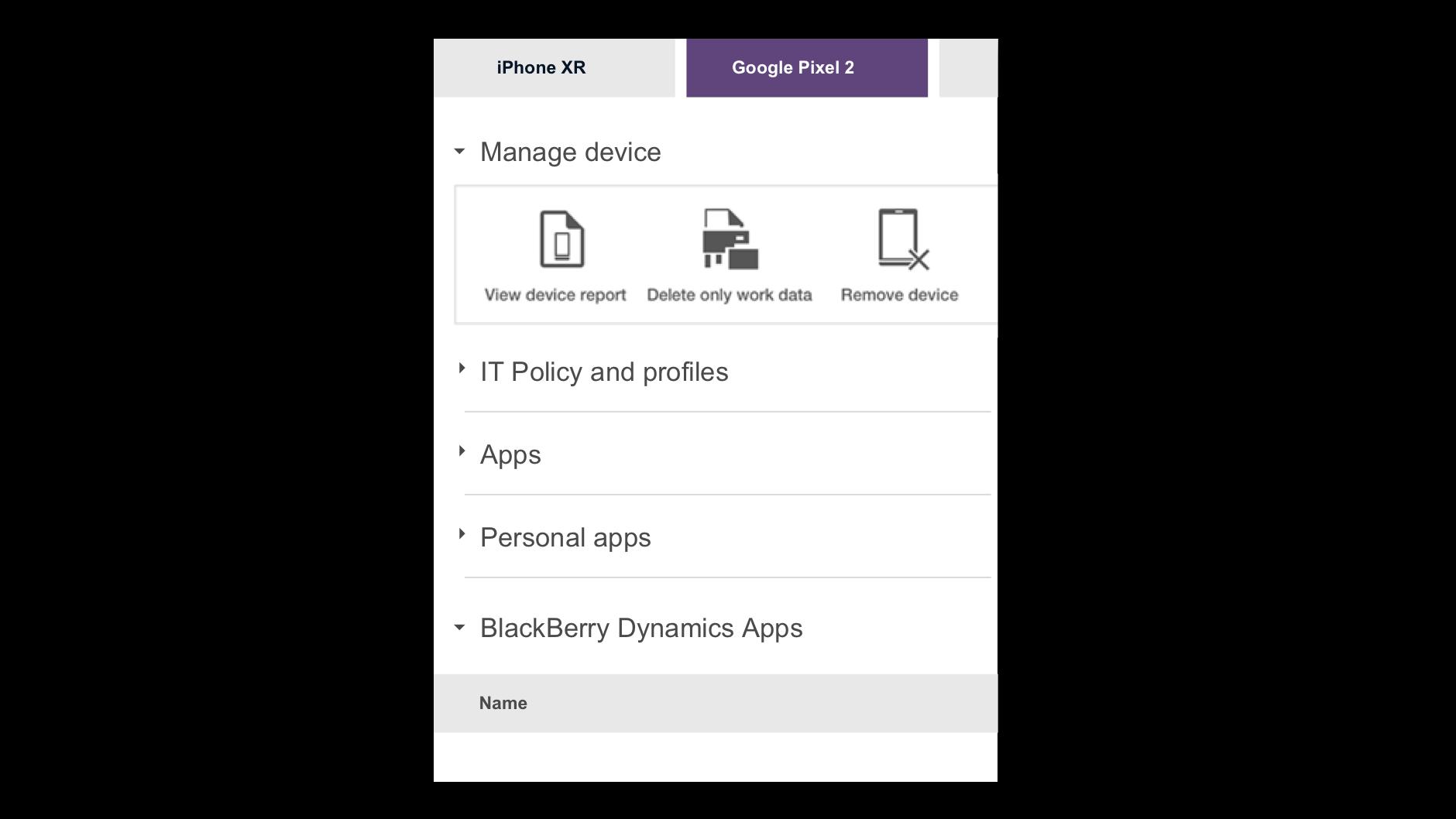 blackberry-spark-uem-suite-tab1-mobile-device-management-01